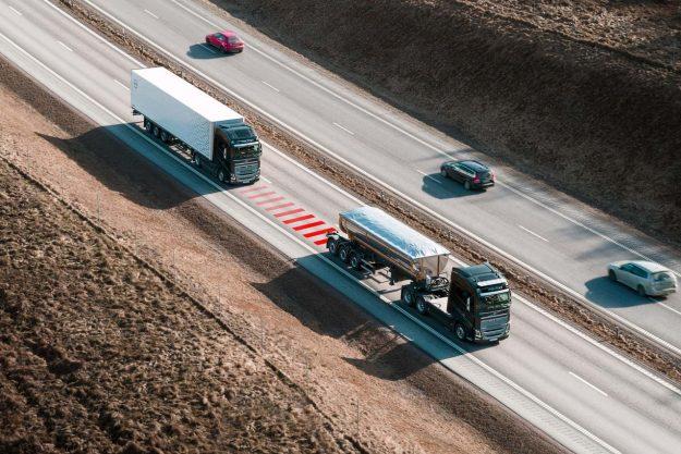 volvo-trucks-distance-alert-2019-proauto-02