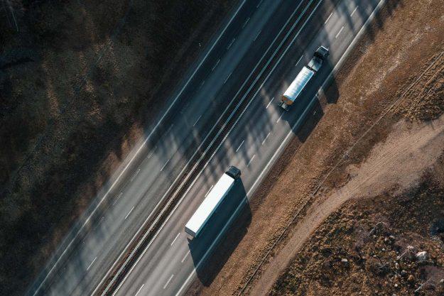 volvo-trucks-distance-alert-2019-proauto-04