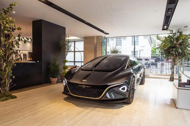 aston-martin-lagonda-london-elektromobilnost-2019-proauto-04