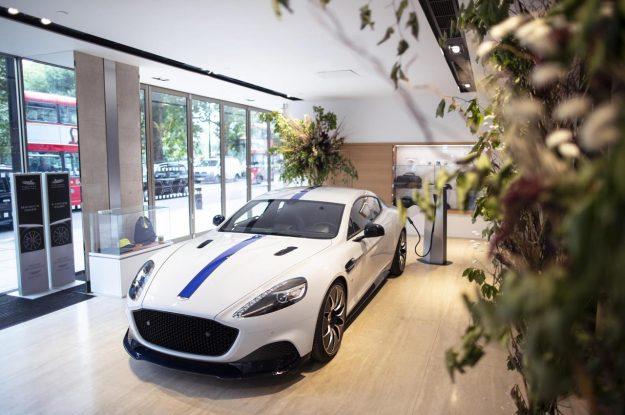 aston-martin-lagonda-london-elektromobilnost-2019-proauto-08