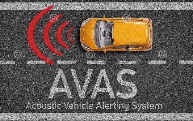 electric-vehicles-avas-acoustic-vehicle-alert-system-2019-proauto-01