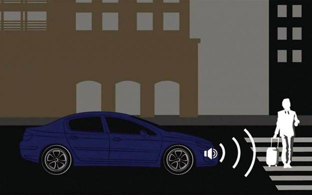 electric-vehicles-avas-acoustic-vehicle-alert-system-2019-proauto-03