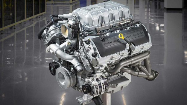 ford-mustang-shelby-gt500-my2020-engine-2019-proauto-01
