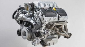 ford-mustang-shelby-gt500-my2020-engine-2019-proauto-02
