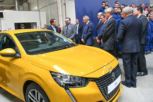 groupe-psa-start-production-kenitra-plant-marocco-2019-proauto-01