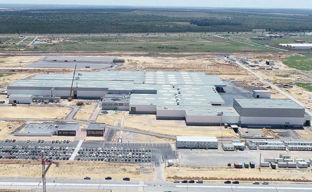 groupe-psa-start-production-kenitra-plant-marocco-2019-proauto-02
