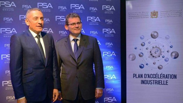 groupe-psa-start-production-kenitra-plant-marocco-2019-proauto-03