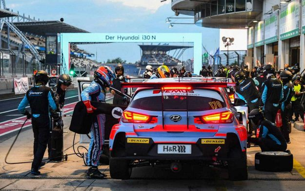 hyundai-motor-nurburgring-24-hours-2019-proauto-03