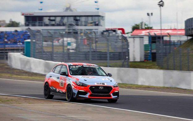 hyundai-motor-nurburgring-24-hours-2019-proauto-04