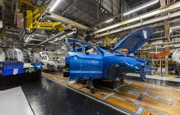 jubilej-proizvodnja-sunderland-10-miliona-nissana-2019-proauto-02