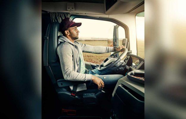 jubilej-sigurnost-sigurnosni-pojas-volvo-trucks-2019-proauto-01