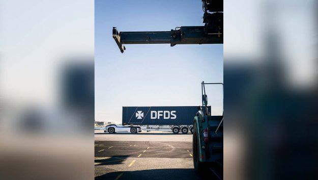kamioni-volvo-trucks-vera-dfds-2019-proauto-03