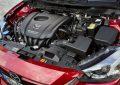 Mazda ubrzano radi na elektrifikaciji svoje ponude