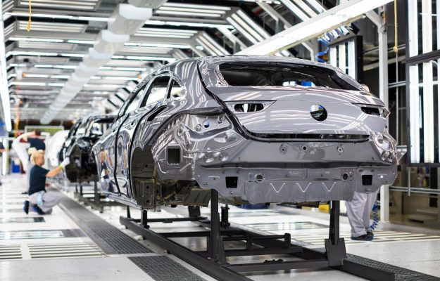 mercedes-benz-cla-shooting-brake-proizvodnja-2019-proauto-01