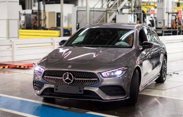 mercedes-benz-cla-shooting-brake-proizvodnja-2019-proauto-04