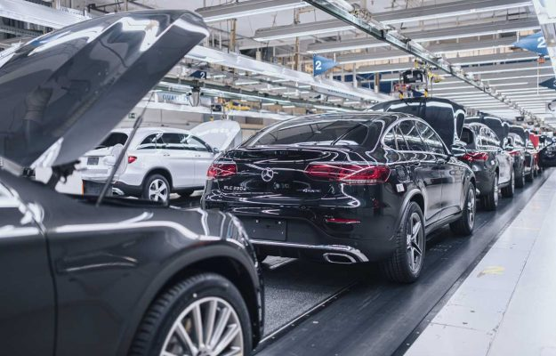 mercedes-benz-glc-and-glc-coupe-starting-series-production-bremen-plant-2019-proauto-01