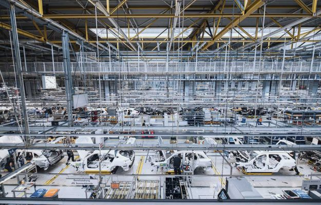 mercedes-benz-glc-and-glc-coupe-starting-series-production-bremen-plant-2019-proauto-02