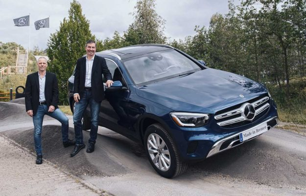 mercedes-benz-glc-and-glc-coupe-starting-series-production-bremen-plant-2019-proauto-03