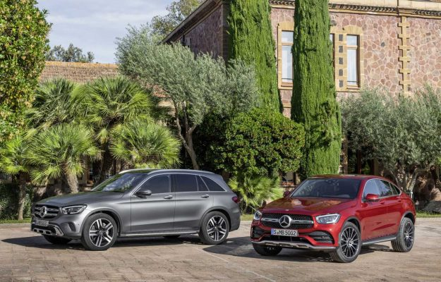mercedes-benz-glc-and-glc-coupe-starting-series-production-bremen-plant-2019-proauto-04