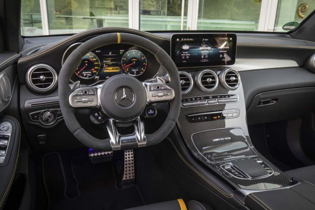 mercedes-benz-glc-i-glc-coupe-facelift-2019-proauto-02