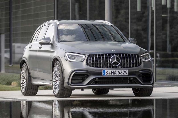 mercedes-benz-glc-i-glc-coupe-facelift-2019-proauto-06