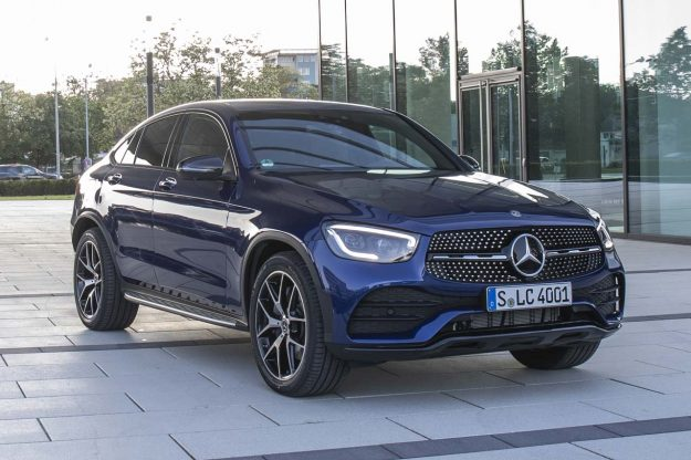 mercedes-benz-glc-i-glc-coupe-facelift-2019-proauto-07