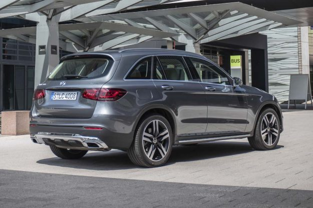 mercedes-benz-glc-i-glc-coupe-facelift-2019-proauto-12