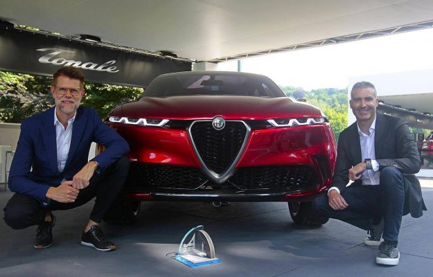 nagrada-alfa-romeo-tonale-car-design-award-2019-proauto-01