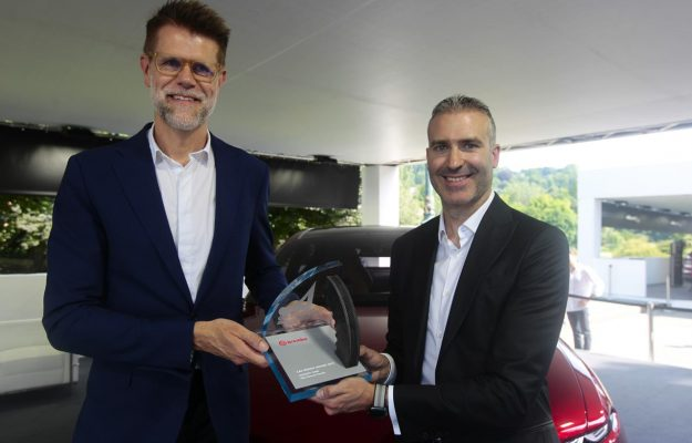 nagrada-alfa-romeo-tonale-car-design-award-2019-proauto-02