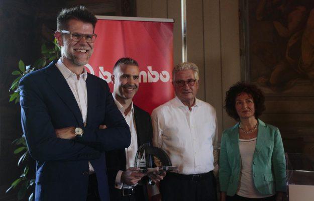nagrada-alfa-romeo-tonale-car-design-award-2019-proauto-03