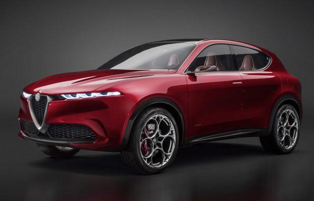 nagrada-alfa-romeo-tonale-car-design-award-2019-proauto-04