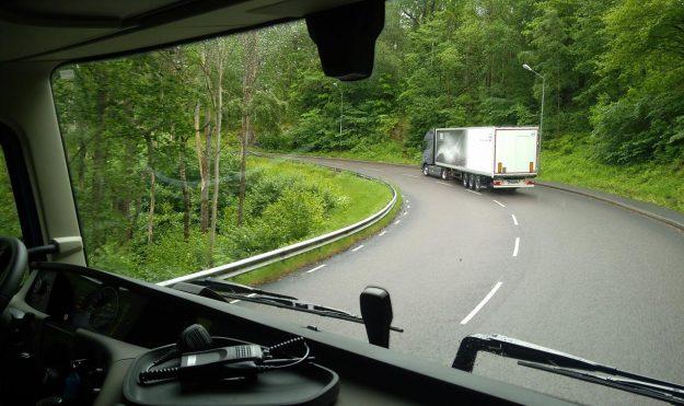 prezentacija-kamioni-volvo-trucks-i-save-gothenburg-2019-proauto-06