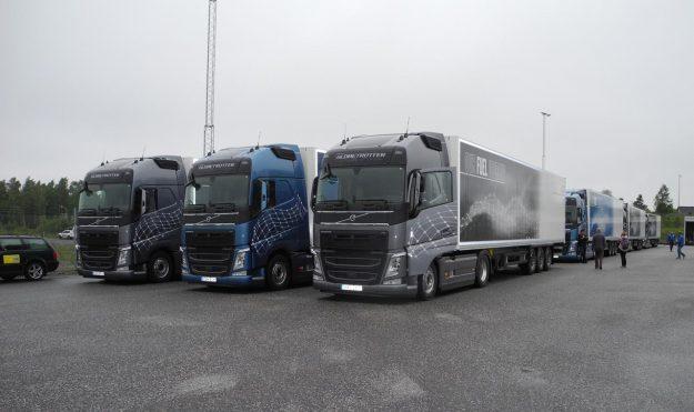 prezentacija-kamioni-volvo-trucks-i-save-gothenburg-2019-proauto-08