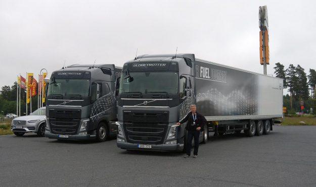 prezentacija-kamioni-volvo-trucks-i-save-gothenburg-2019-proauto-09
