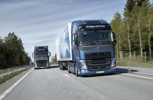 prezentacija-kamioni-volvo-trucks-i-save-gothenburg-2019-proauto-23
