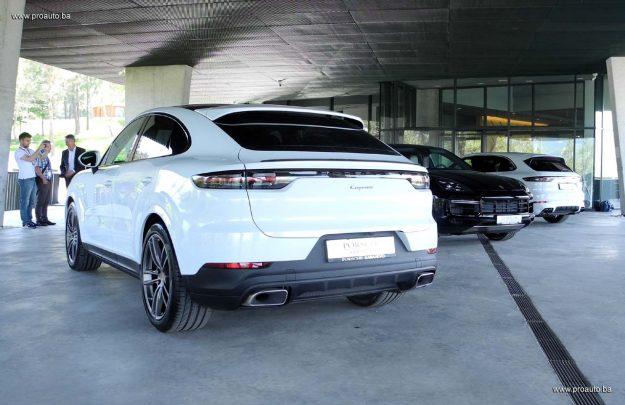 prezentacija-tarcin-porsche-cayenne-coupe-2019-proauto-08