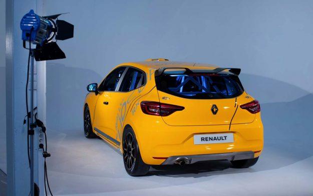 renault-clio-sport-racing-2019-proauto-02