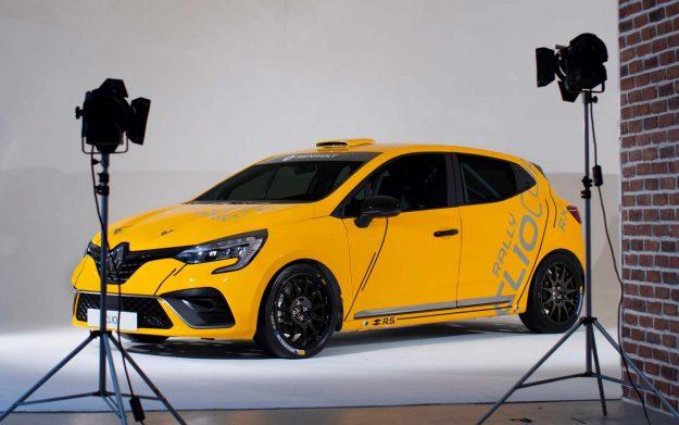 renault-clio-sport-racing-2019-proauto-04