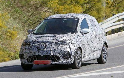 Renault Zoe – kada stiže nova generacija?