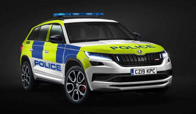 skoda-kodiaq-vrs-for-uk-police-forces-2019-proauto-01