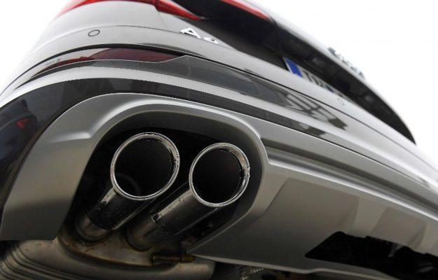 studija-alixpartners-co2-volkswagen-group-i-fiat-chrysler-automobiles-2019-proauto-01