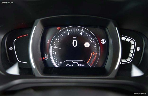 test-renault-kadjar-bose-tce-140-fap-2019-proauto-29