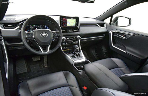 test-toyota-rav4-hsd-2wd-style-2019-proauto-1221