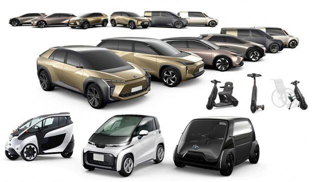 toyota-elektricna-vozila-svih-kategorija-2019-proauto-01