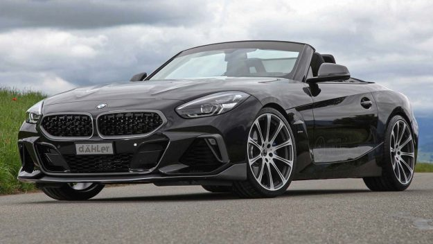 tuning-bmw-z4-m40i-dahler-competition-line-2019-proauto-02