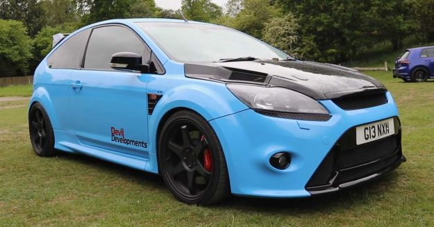 tuning-devil-developments-ford-focus-rs-syvecs-2019-proauto-01