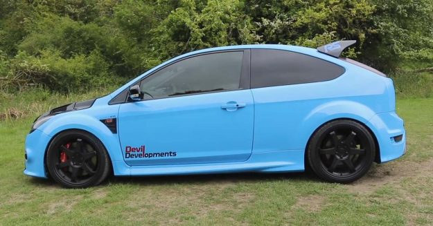 tuning-devil-developments-ford-focus-rs-syvecs-2019-proauto-03