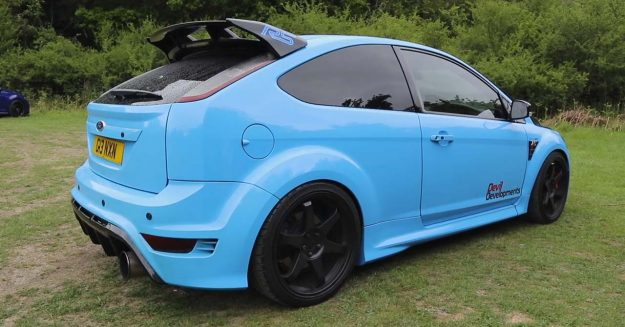 tuning-devil-developments-ford-focus-rs-syvecs-2019-proauto-04