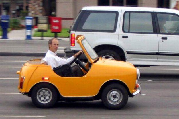 upitna-buducnost-malih-automobila-u-evropi-2019-proauto-01