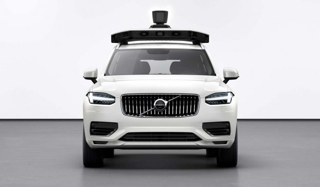 volvo-cars-and-uber-present-production-vehicle-ready-for-self-driving-2019-proauto-01-volvo-xc90